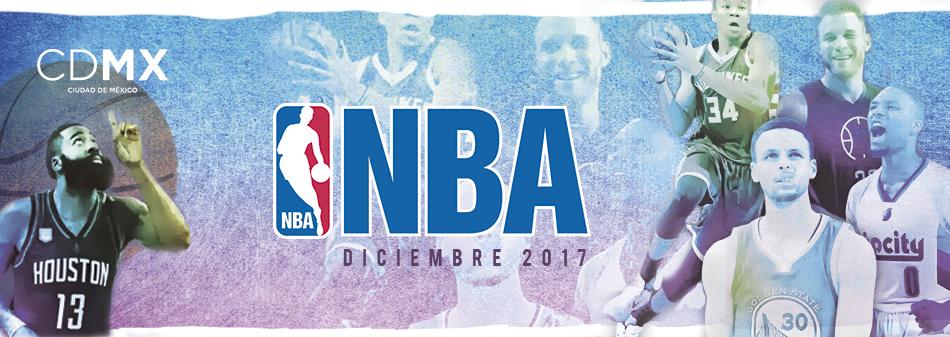 BANNER-NBA-MEXICO 1